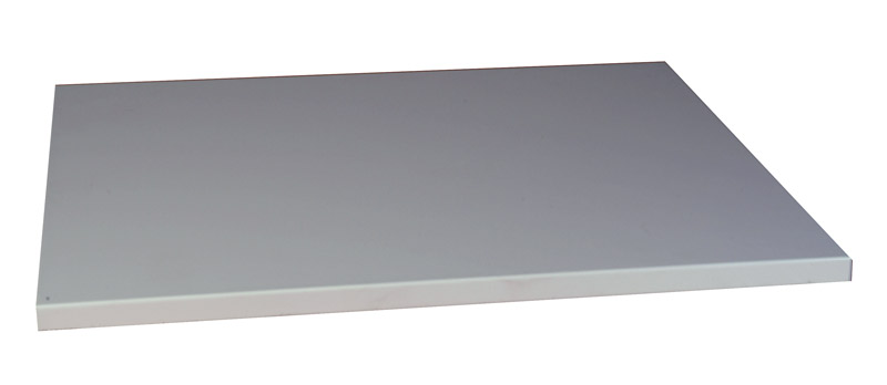 htas2422-shelf-for-security-max-locker-24-w