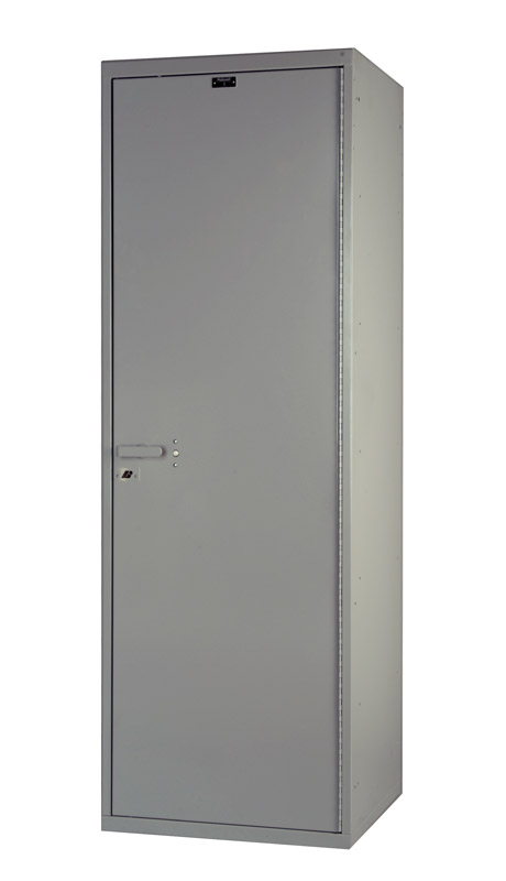 htc422as1-security-max-locker-solid--24-w