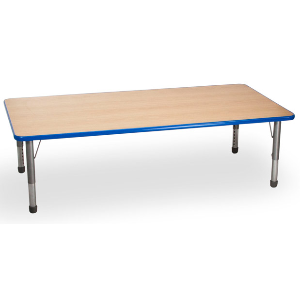 04300-24-x-60-rectangular-husky-activity-table