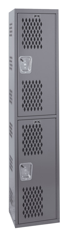 single-point-ventilated-double-tier-lockers-by-hallowell