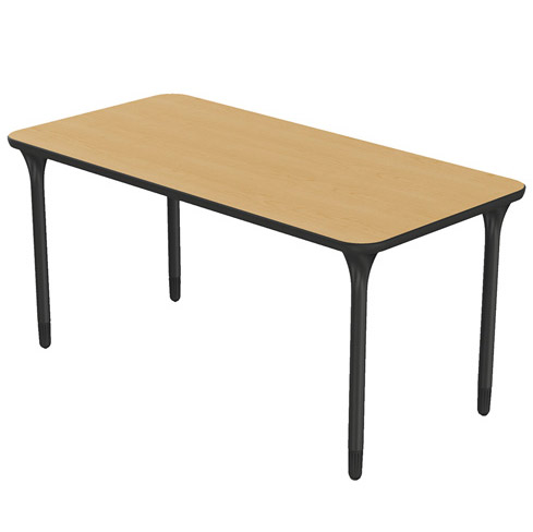 iq2460ssb-inquire-activity-table-24-x-60-rectangle