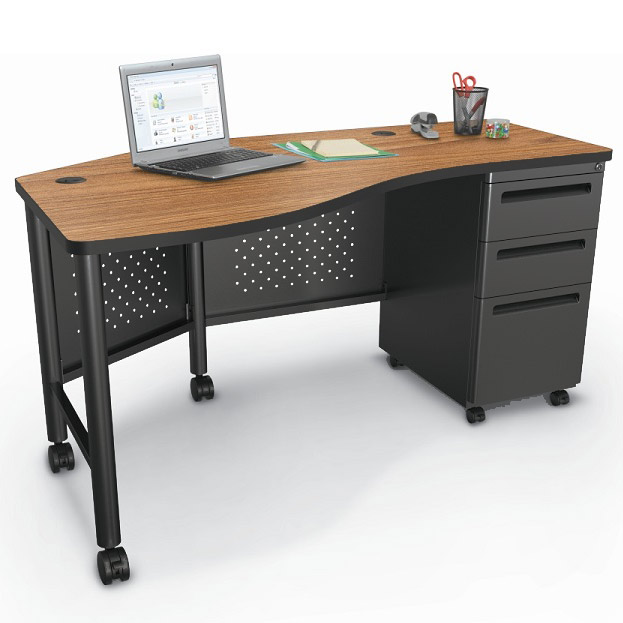 90590-instructor-teachers-desk-2