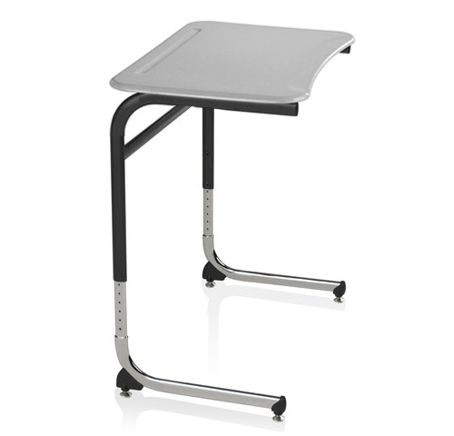 iwdcha-intellect-wave-adjustable-height-desk-24-30-h
