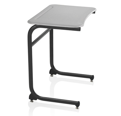 iwdch27-intellect-wave-fixed-height-desk-27-h