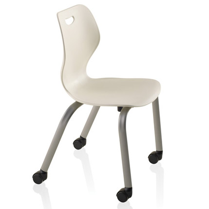 iw415c-intellect-wave-mobile-4-leg-stack-chair-15-h