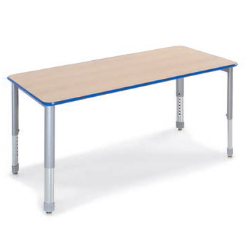 04086-rectangle-interchange-activity-table-20-x-72