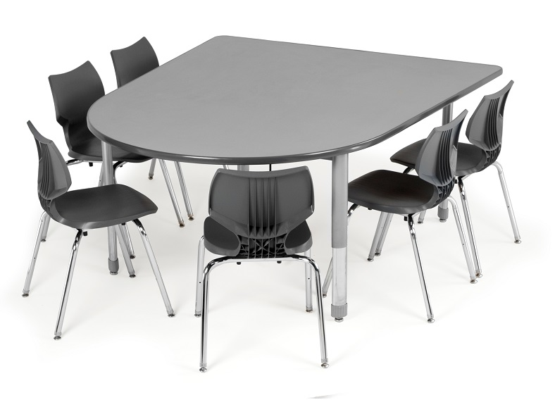 04137-interchange-multimedia-table