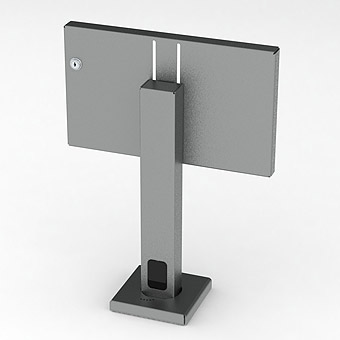 17354-interchange-multimedia-table-tv-mount-2