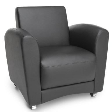 821-nt-interplay-chair