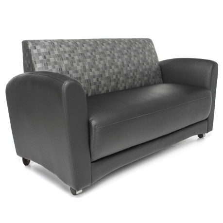 822-nt-interplay-sofa