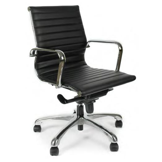 10821ktblk-segmented-leather-conference-office-chair