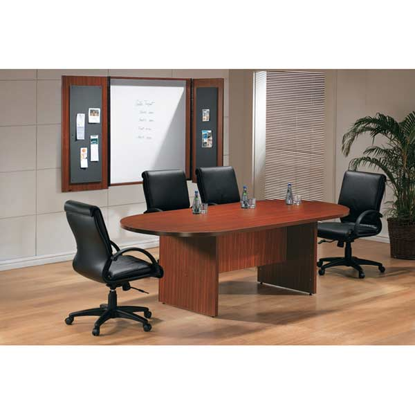 pl137-racetrack-conference-table-120-l