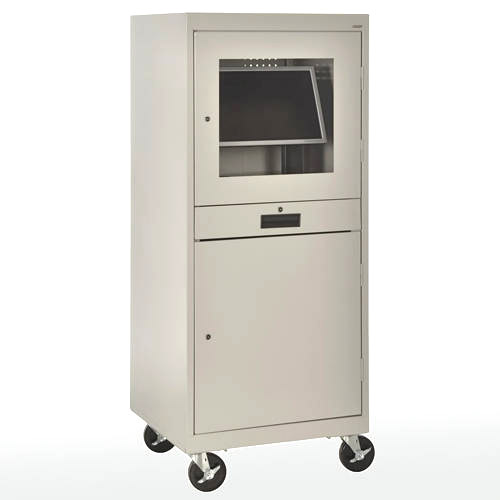 jg2663-mobile-computer-security-cabinet