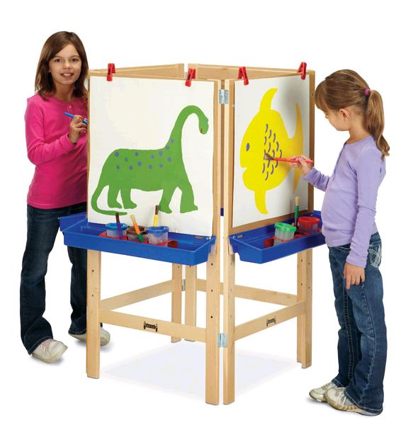 4-way-adjustable-easel-by-jonti-craft