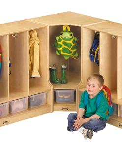6682jc-birch-toddler-corner-coat-locker-w-step-wo-tray