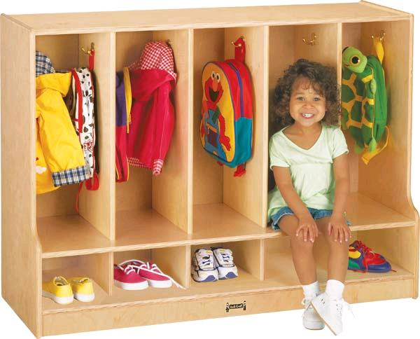6684jc-birch-toddler-coat-locker-w-step-wo-trays