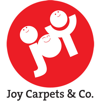 Joy Carpets Educational Rugs and Teaching Rugs