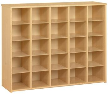 3036a-eco-25cubby-storage-unit-wo-trays