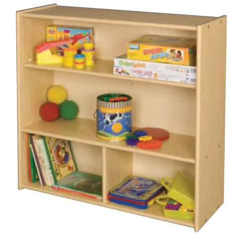 6034a-vos-system-jumbo-shelf-storage-unit-37-w-x-36-h