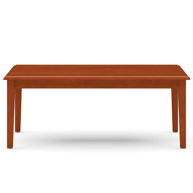 k1475t5-amherst-coffee-table