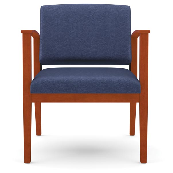 k1601g5-amherst-open-arm-oversized-guest-chair-healthcare-vinyl