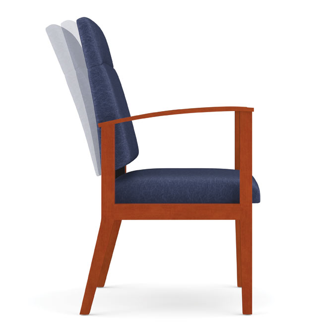k1801g5-amherst-open-arm-extended-back-motion-chair-designer-fabric