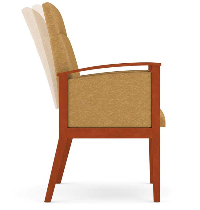 k1881g6-amherst-panel-arm-extended-back-oversized-motion-chair-designer-fabric
