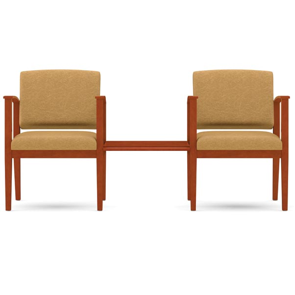 k2411g5-amherst-open-arm-2-chairs-connecting-center-table-healthcare-vinyl