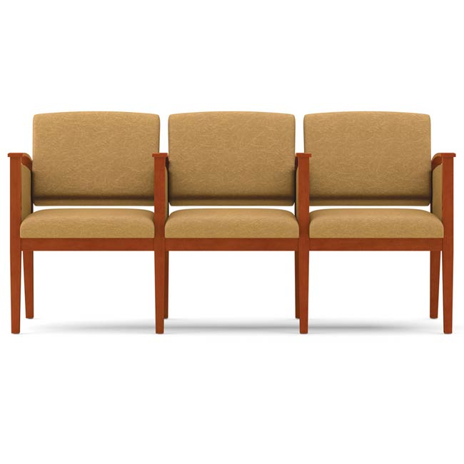 k3433g6-amherst-panel-arm-3-seat-sofa-center-arms-standard-fabric