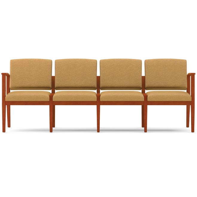 k4401g5-amherst-open-arm-4-seat-sofa-healthcare-vinyl