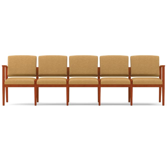 k5401g5-amherst-open-arm-5-seat-sofa-healthcare-vinyl