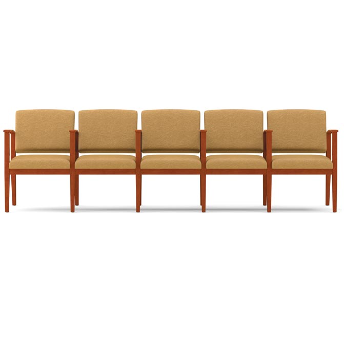 k5403g5-amherst-open-arm-5-seat-sofa-center-arms-healthcare-vinyl