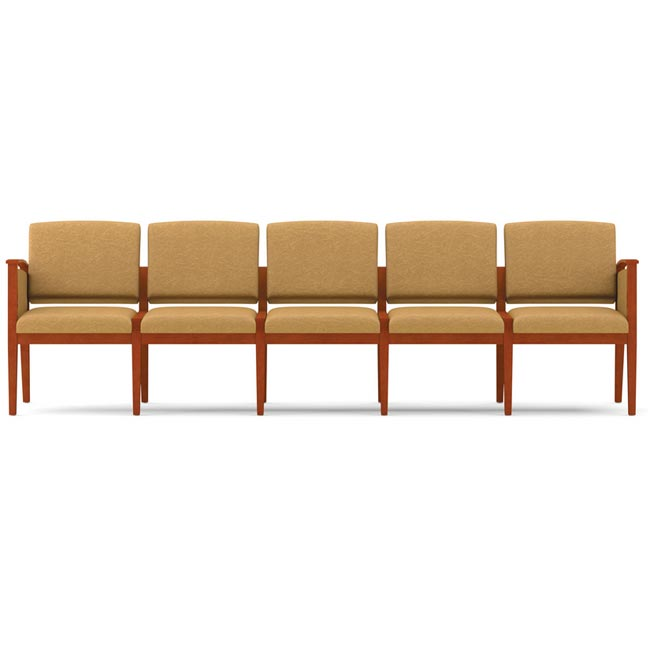 k5431g6-amherst-panel-arm-5-seat-sofa-healthcare-vinyl