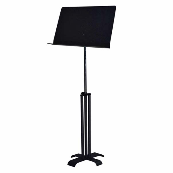 kb300a-conductors-stand