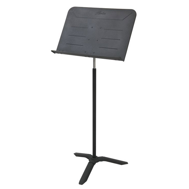 music-orchestra-stands-by-midwest