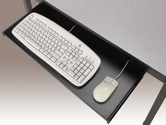 01527-keyboard-mouse-tray-2512-w123