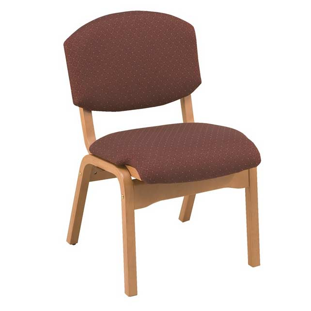 ch120-padded-stack-chair-wood-frame-kfi