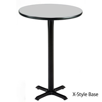 t30rd38-bar-height-cafe-table-30-round