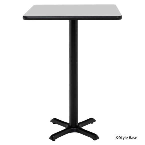 t42sq38-bar-height-cafe-table-42-square