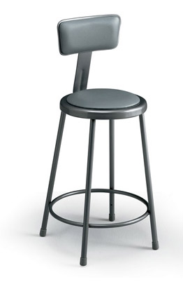 ki-600-sereis-colorful-padded-stools