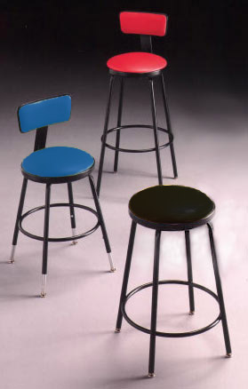 630u-30-steel-stool-wpadded-seat