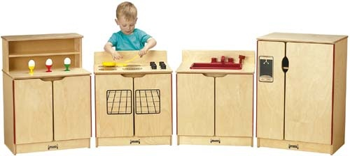 40801jc-kinder-kitchen-set-4-pc
