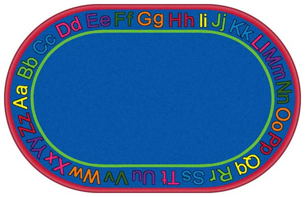kabc51084-know-your-abcs-carpet-oval-510-x-84
