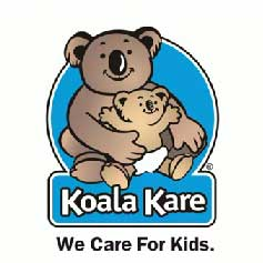 Koala Kare Products Koala Baby Changers And Changing Tables - Koala baby change table