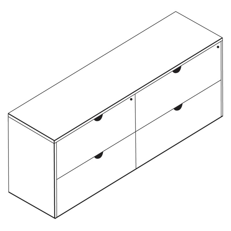 ktyp7-kent-series-double-lateral-file-credenza-72-w-x-20-d