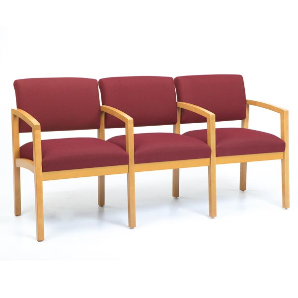l3103g5-lenox-series-3-seat-sofa-w-center-arms-healthcare-vinyl