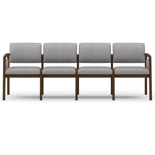 l4131g6-lenox-series-panel-arm-4-seat-sofa-standard-fabric