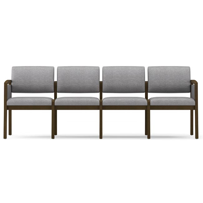 l4131g6-lenox-series-panel-arm-4-seat-sofa-healthcare-vinyl