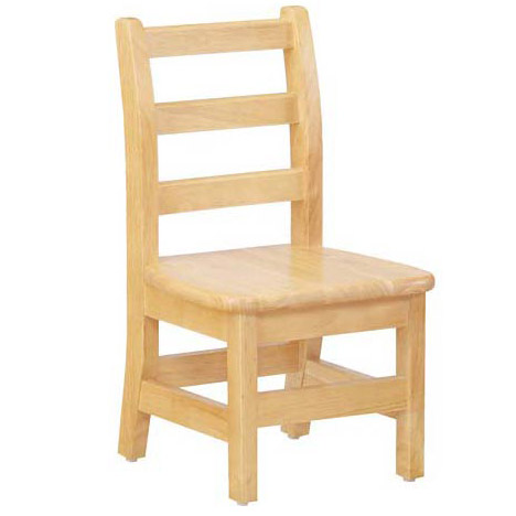 5908jc-8h-kydz-ladderback-chair
