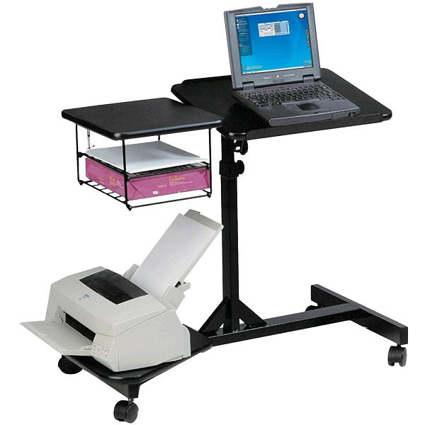 42052-lapmaster-laptop-cart